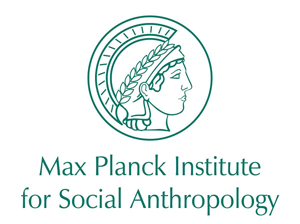 Max Planck Institute for Social Anthropology