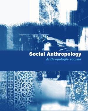 Cover of SA/AS